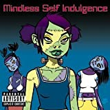 Mindless Self Indulgence Frankenstein Girls Will Seem S