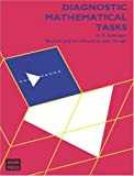 Diagnostic Mathematical Tasks