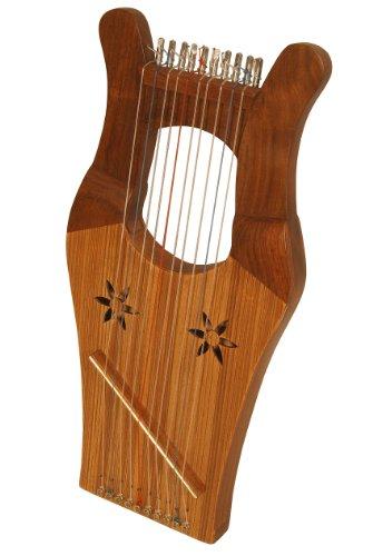 mid-east-mini-kinnor-harp