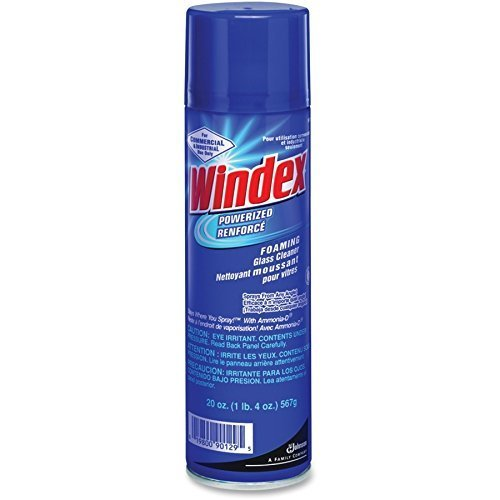 windexr-powerized-glass-cleaner-with-ammonia-dr-by-windex