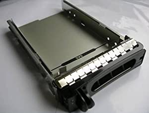Toshiba Satellite A20 A25 Series 15 LCD Left Hinge - P000368300