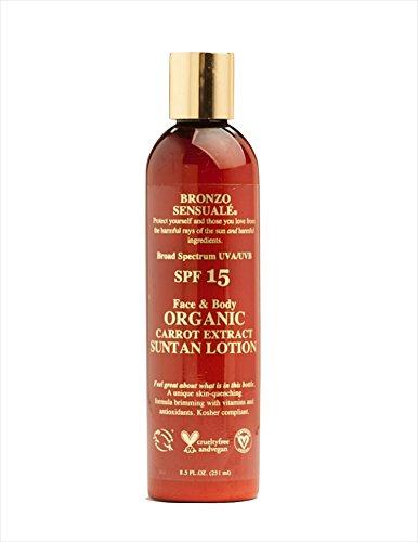 bronzo-sensualer-spf-15-uva-uvb-sunscreen-organic-carrot-tanning-lotion-85-oz-crema-hidratante-certi
