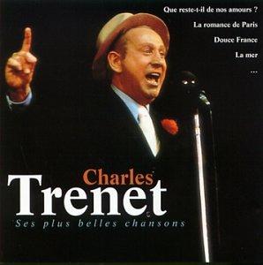 Charles Trenet - En Avant La Musique - Zortam Music