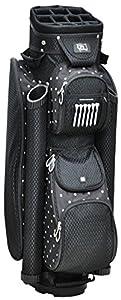 Rj Sports Ladies Boutique Cart Bag