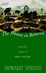 The Houses in Between