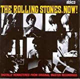 The Rolling Stones Rolling Stones Now