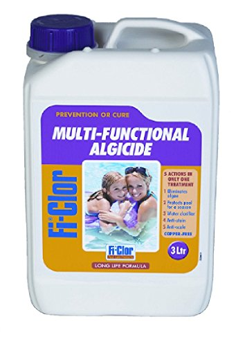 fi-clor-swimming-pool-multi-fuctional-algicide-3ltr-copper-free