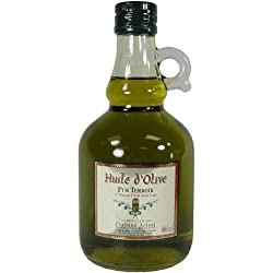 16 fl oz Arizzi Olive Oil from Provence