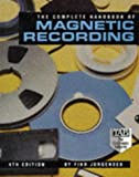 The Complete Handbook of Magnetic Recording