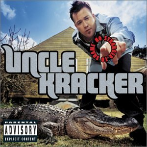 Uncle Kracker - No Stranger To Shame (Advance) - Zortam Music