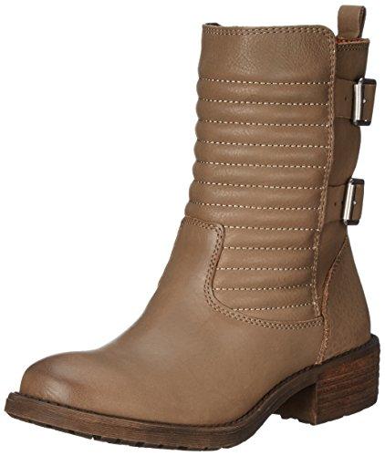 lucky-brand-dunes-donna-us-65-marrone-stivalo