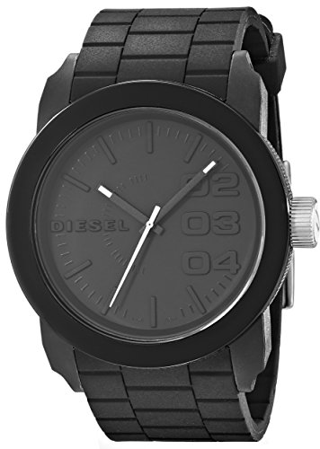Diesel - Double Down S44 Orologio