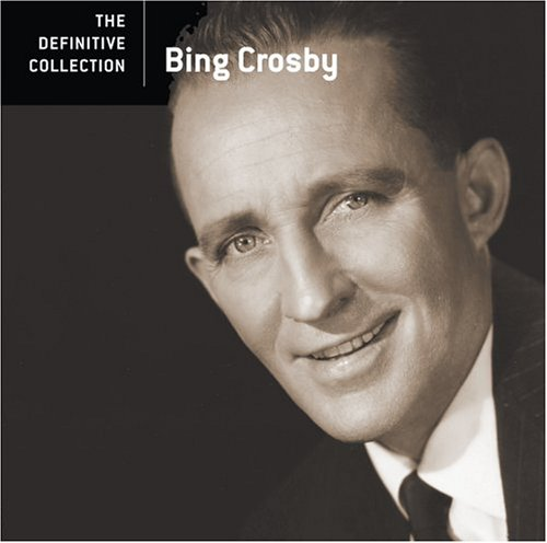 Bing Crosby - The All-Time Best of Bing Crosby - Zortam Music