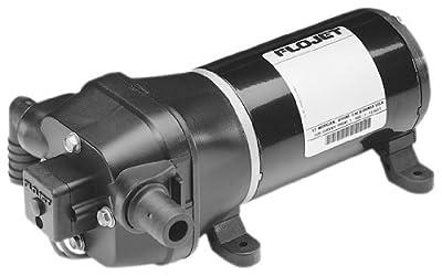 Flojet 04406-143A Multi-Fixture Water Pump