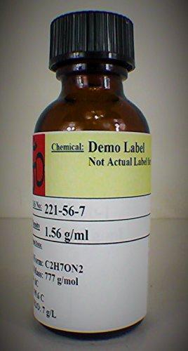 Potassium Permanganate 150 Grams, Manofohm, READ DESCRIPTION (Potassium Permanganate Crystals compare prices)
