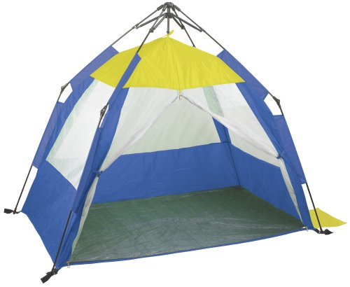 Pacific Play Tents One Touch Play Cabana No.19010