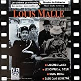 Louis Malle;Lacombe Lucien