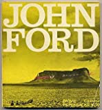 John Ford (Movie Paperbacks) (0289370310) by Bogdanovich, Peter