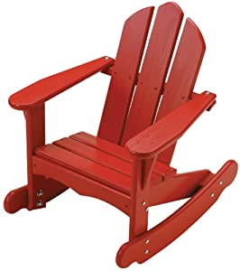 home kitchen furniture kids furniture chairs seats rocking chairs