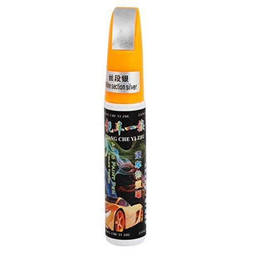 coche-toque-de-pintura-reparacion-del-rasguno-de-la-pluma-de-12-ml-de-alambre-seccion-tono-de-plata