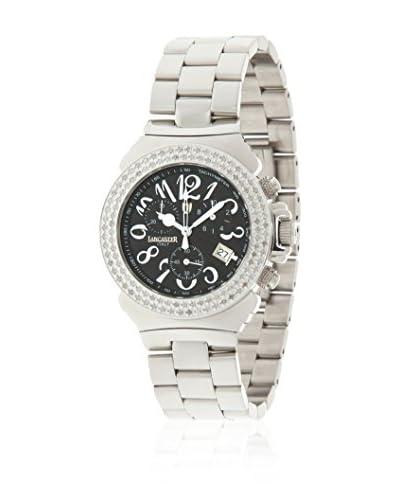 Lancaster Reloj con movimiento cuarzo suizo Woman Pillo Bracelet 38 mm