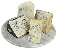 iGourmet Salad Blues Cheese Collectio…