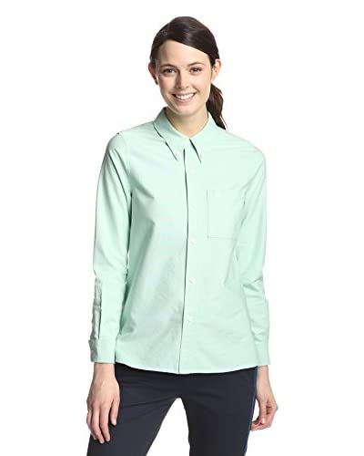 Kate Spade Saturday Women's Perfect Day Shirt