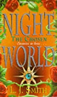 Night World: 5: The Chosen