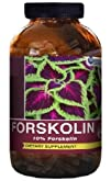 "Forskolin 125mg standardized + + + Buy 2 get 1 FREE + + + WL 60 Caps 125 Mg 60 day Supply ""US…"