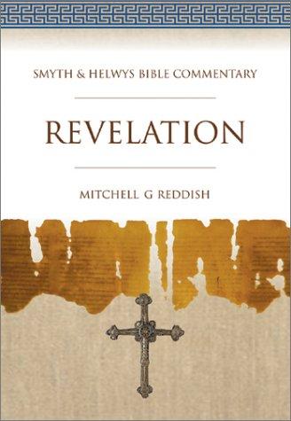 Revelation: Smyth & Helwys Bible Commentary