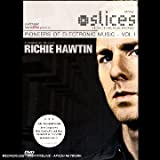 Ritchie Hawtin: Pioneers Of Electronic Music [DVD] [2006]by Richie Hawtin
