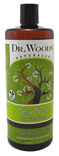 Dr-Woods-Tea-Tree-32-oz-Castile-Soap