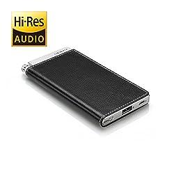 OPPO Digital OPP-HA2 ハイレゾ音源フル対応,DAC内蔵ポータブルヘッドホンアンプ
