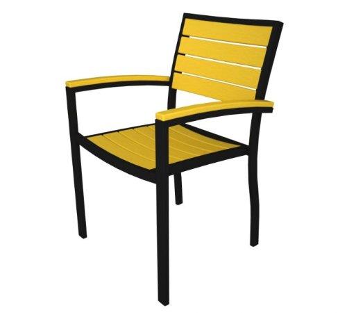 High Backed Armchair 175213