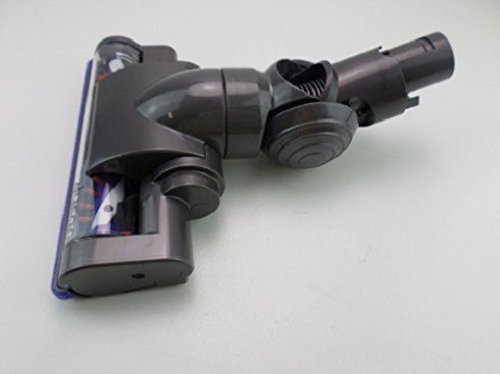 Dyson DC35 Motorized Floor Tool, Cleaner Head Replacement Part 920453-07 (Dyson Carpet Attachment compare prices)
