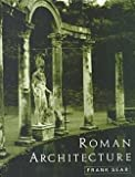 img - for Frank Sear: Roman Architecture (Paperback); 1983 Edition book / textbook / text book
