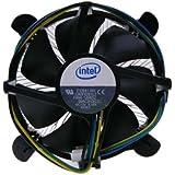 Intel CPU Kühler Core 2 Duo Sockel 775 (E2140-E8600)
