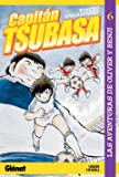 img - for Capitan Tsubasa 6 (Spanish Edition) book / textbook / text book
