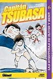 Capitan Tsubasa 6 (Spanish Edition)