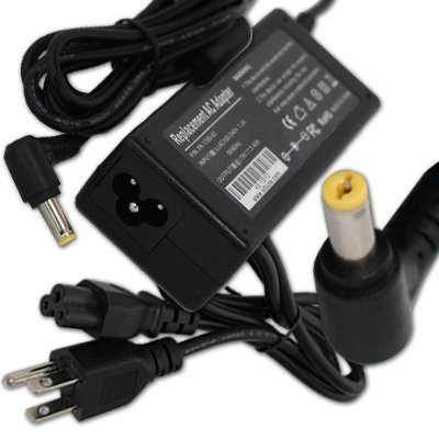 AC Adapter/Battery Charger for Acer Aspire 3000LM 5250-0639 5250-BZ436 5253-BZ849 5520-5741 5520-5762 5552-6838 5595 5733Z-4851 5742-6410 5742-7620 5742Z-4630 6920-6886 7736Z-4015 AS5250-0468