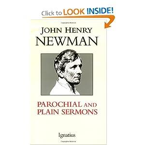 John Henry Newman – Wikipedie