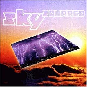 Sky - Squared-An Anthology - Zortam Music