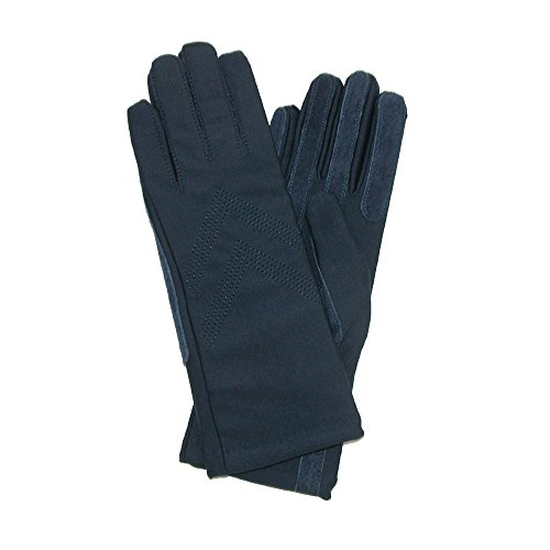 best winter gloves navy for woman for sale 2016 best for sale blog. Black Bedroom Furniture Sets. Home Design Ideas