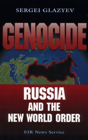 Genocide : Russia and the New World Order
