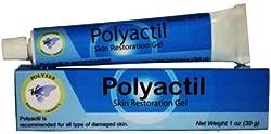 Polyactil - Skin Restoration Gel