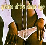 Queens of the Stone Age Thumbnail Image
