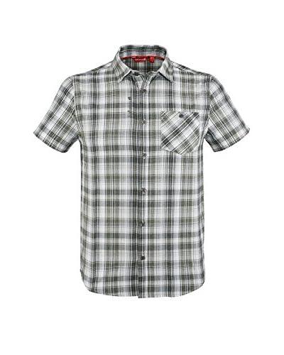 Lafuma Camisa Hombre Ethnic