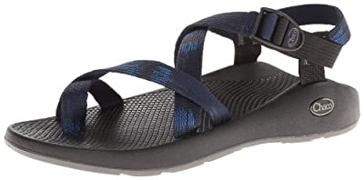 Chaco Men's Z2 Yampa Sandals