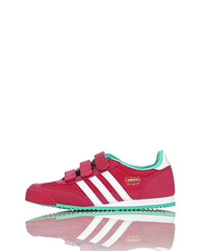 adidas Zapatillas Dragon Cf C