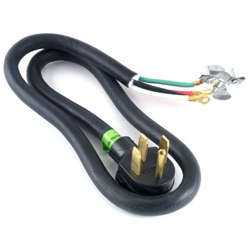 Dryer Extension Cord
